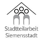 Stadtteilarbeit Siemensstadt