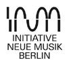 Initiative Neue Musik Berlin
