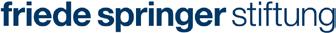 Friede Springer Stiftung